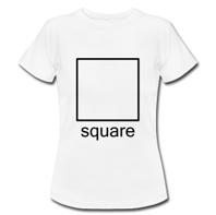 SquareT_F_White