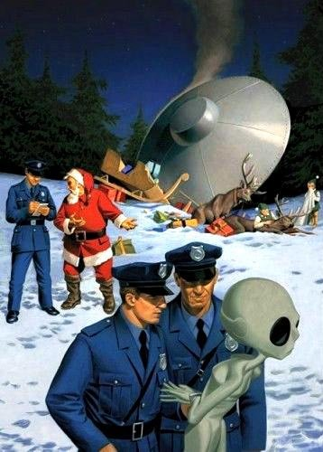 2012_12_05_ChristmasWithAliens