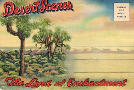 DesertIslandPostcard