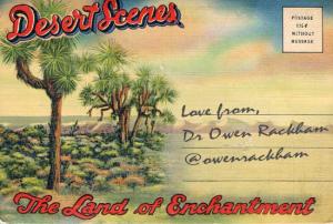 DesertIslandPostcard_OwenRackham1