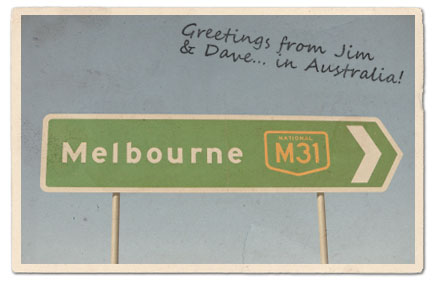 DISPostcard_Melb_Text